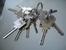 Schlüsseldienst Hinz