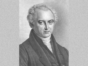 Heinrich Wilhelm Matthias Olbers