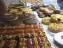 Bäckerei Banach