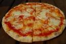 Pizza Max Charlottenburg