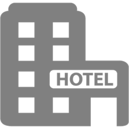 Übernachtung & Hotel in Berlin